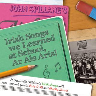 Irish Songs We Learned At School, Ar Ais Arís !