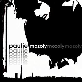 Mozoly