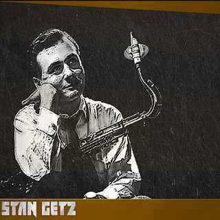Stan Getz & Gerry Mulligan (Greatest Records, Songs Masterpieces)
