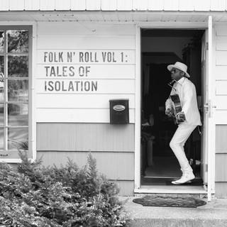 Folk N' Roll Vol. 1:Tales Of Isolation