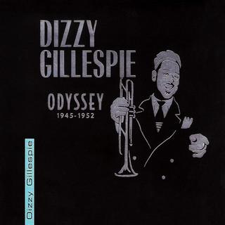 Odyssey:1945 - 1952
