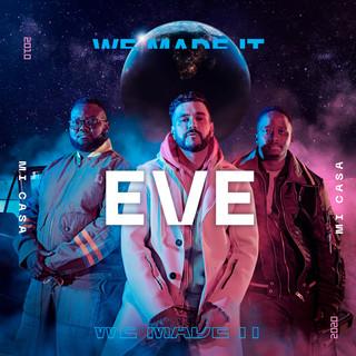 Eve (Edit)