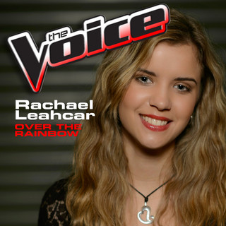 Over The Rainbow (The Voice Performance)