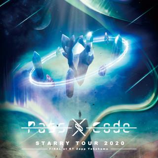 PassCode STARRY TOUR 2020 FINAL At KT Zepp Yokohama