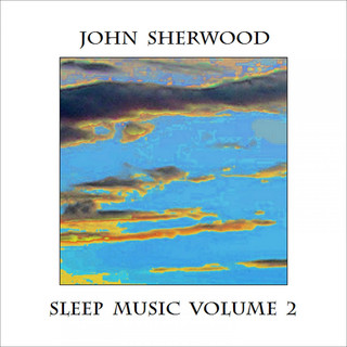 Sleep Music, Vol 2