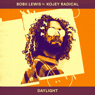 Daylight (Feat. Kojey Radical)