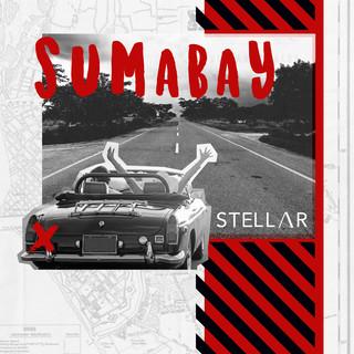 Sumabay
