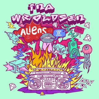 Aliens (Her Er Jeg)
