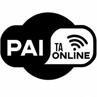 O Pai Ta Online | Malote No Bolso Da Bermuda Da Cyclone