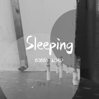 Sleeping (與你共眠)