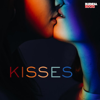 Kisses (Feat. Rosee 3.0)