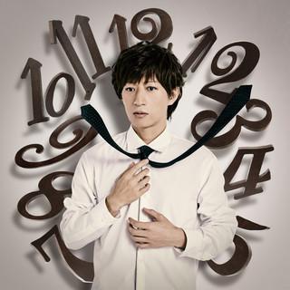 Time Goes On - Awano Yowni -