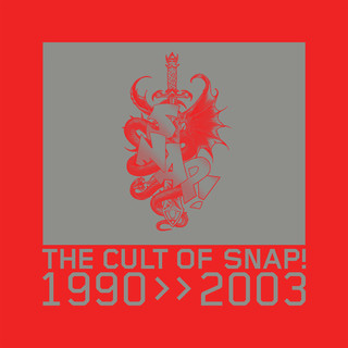 Cult Of SNAP ! (1990 - 2003)
