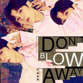 Don't Blow Away