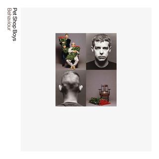 Behaviour:Further Listening 1990 - 1991 (2018 Remastered Version)