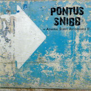 Admiral Street Recordings II