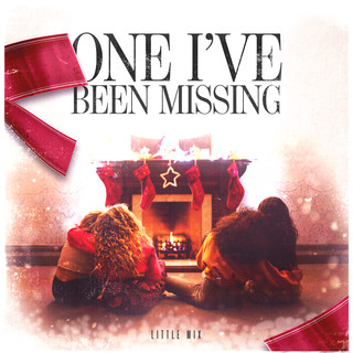 One I\'ve Been Missing