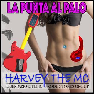 La Punta Al Palo (Deluxe)