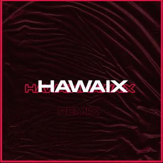 Hawaix