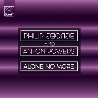 Alone No More
