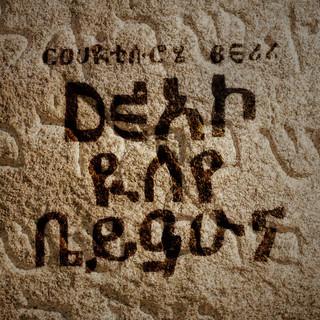 Dear Rap Negus