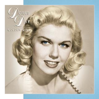 Golden Girl (The Columbia Recordings 1944 - 1966)