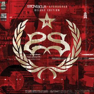 Hydrograd (Deluxe Edition)