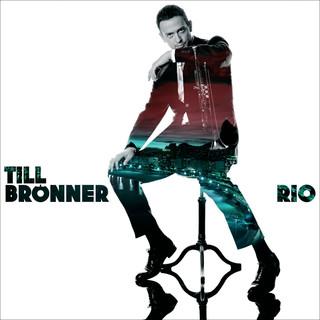 Rio (Exclusive International Version)