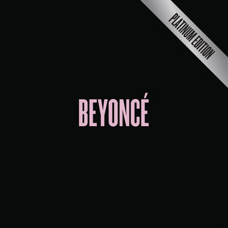 Beyonce (Platinum Edition) (Audio Only)