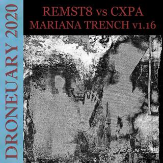 Mariana Trench V1.16