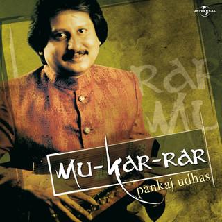 Mu - Kar - Rar