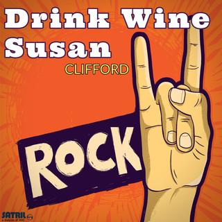 Drink Wine Susan