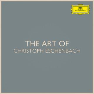 The Art Of Christoph Eschenbach