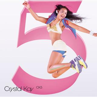 CK5 (シーケイファイヴ)