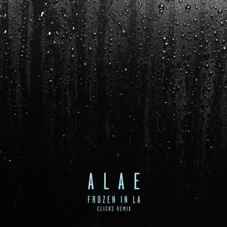 Frozen In LA (Clicks Remix)
