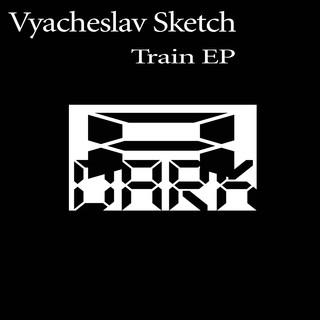 Train EP