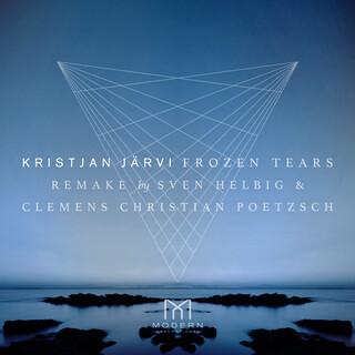 Frozen Tears (Sven Helbig & Clemens Christian Poetzsch Remake)