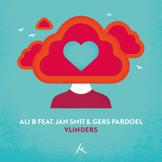 Vlinders (Feat. Jan Smit & Gers Pardoel)