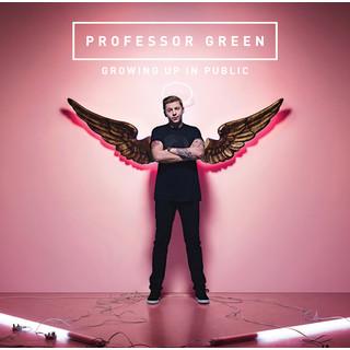 Growing Up In Public (Deluxe)