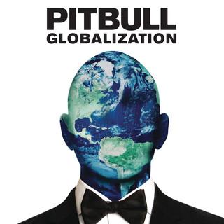 地球先生 (Globalization)