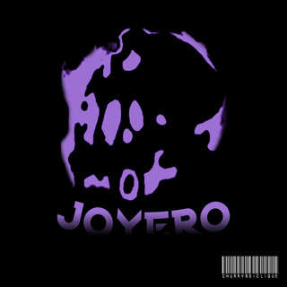 Joyero