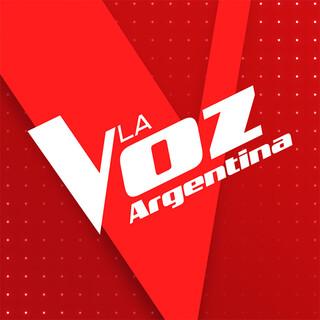La Voz 2021 (Audiciones a ciegas – Episodio 23 / En Directo)
