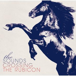 Crossing The Rubicon (ITunes Bonus Version)