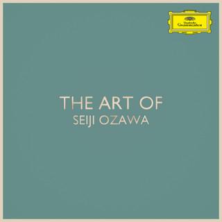 The Art Of Ozawa