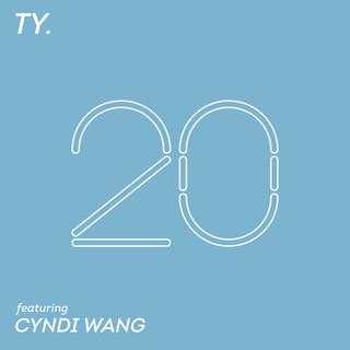20 (feat. 王心凌)