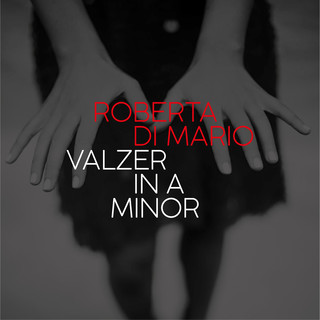 Valzer In A Minor