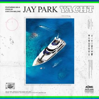 Yacht (K) (feat. Sik - K)