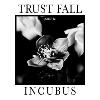 Trust Fall (Side B)
