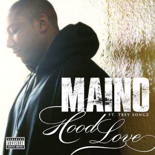 Hood Love (Explicit)
