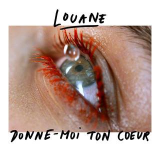 Donne - Moi Ton Cœur (Radio Edit)